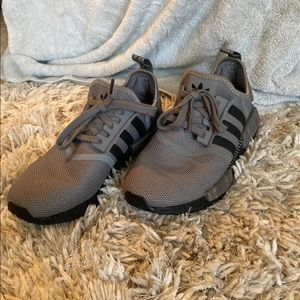 Adidas band r1 women's shoes